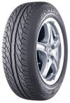 DUNLOP SP300 185/65 R15(LIVINA/FREED)