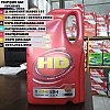 Oli Mobil Diesel Top1 HD sae 15 w 40 galon 5 liter